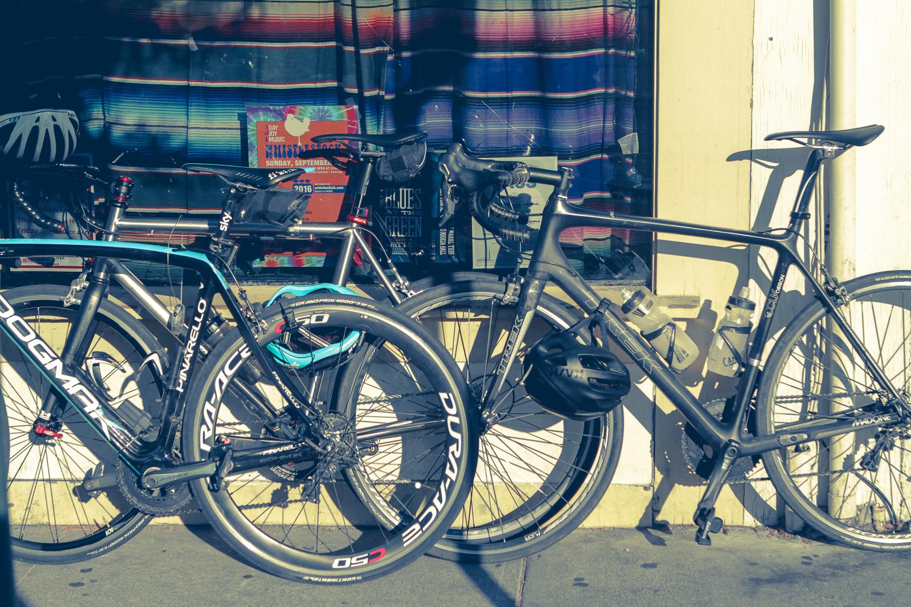 cycle circle-48.jpg