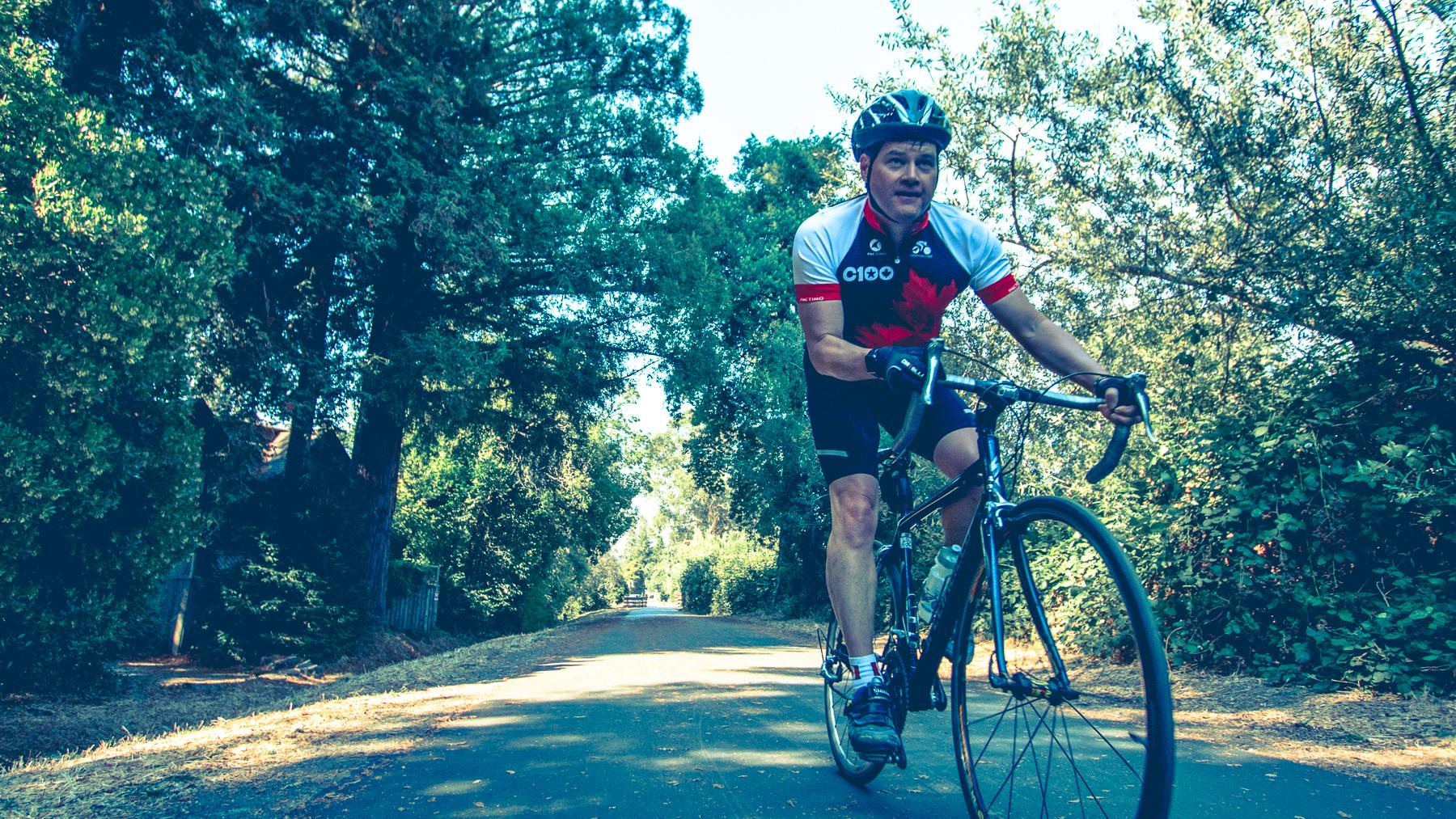 chris albinson cycling-22.jpg