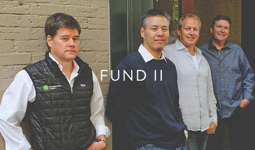 Founders Circle Raises $208M<br><br>WSJ →