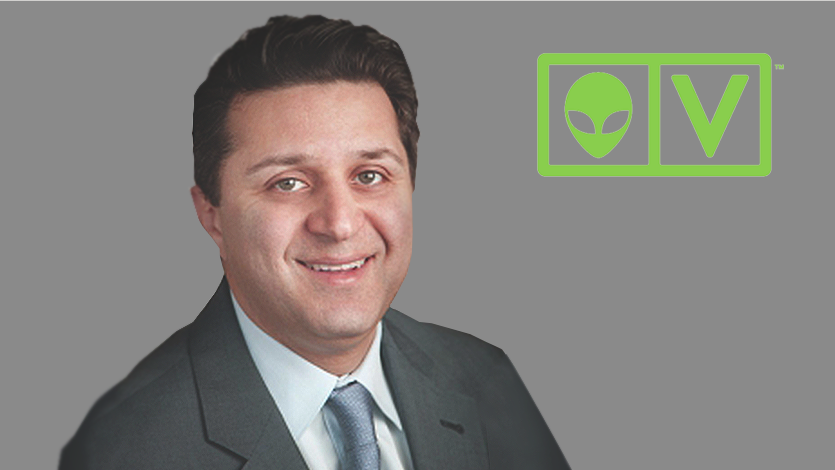 Growth Sport Continues,<br>IPO Watch<br><br>Barmak Meftah, CEO | Open Source Cyber Security<br><br>Read →