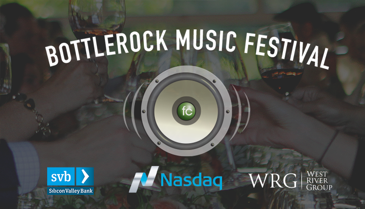 Bottle Rock Music Festival<br>(Napa Valley)<br><br>May 25th-26th