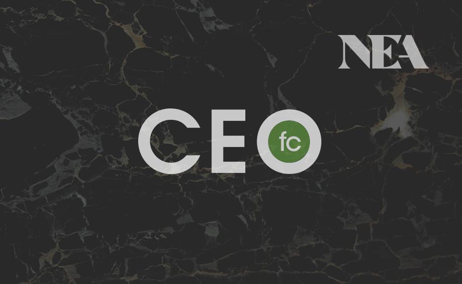 CEO|Circle<br><br>May 10th<br><br>November 15th