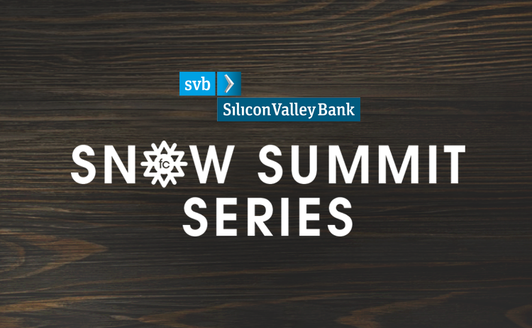 """<a href=""""/area-of-your-site""""></a>Snow Summit Series<br><br>March 14th-16th<br><br>Park City"""