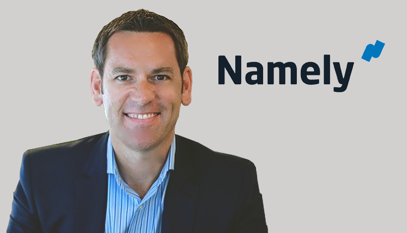 Graham Younger joins as President & Chief Revenue Officer<br><br></a><strong>READ THE STORY →</strong>