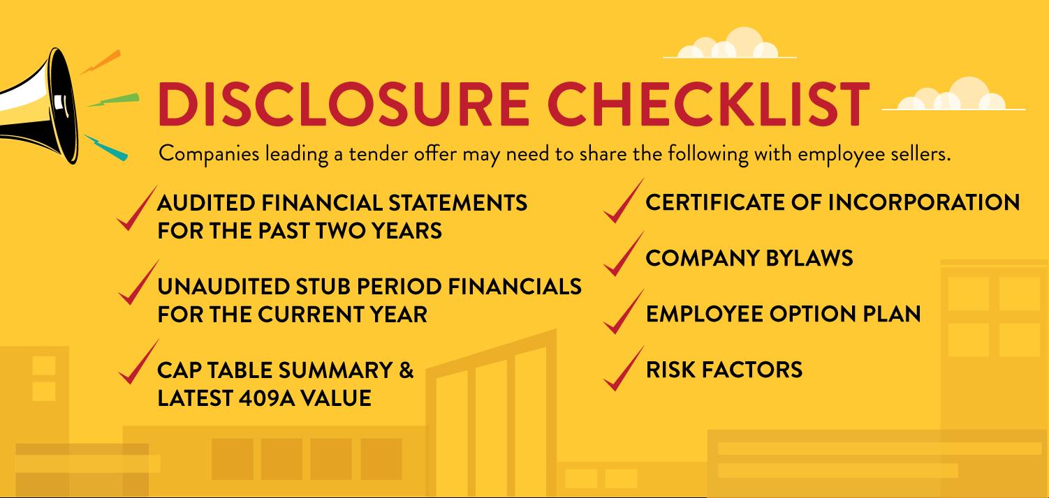 disclosure checklist 3.png