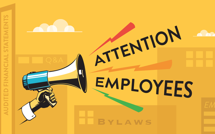 Disclosures Needed for an Employee Tender Offer<br><br></a><strong>READ MORE →</strong>