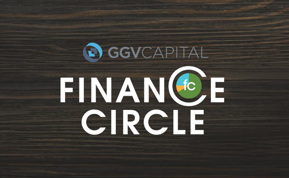 Finance|Circle<br>October in San Francisco