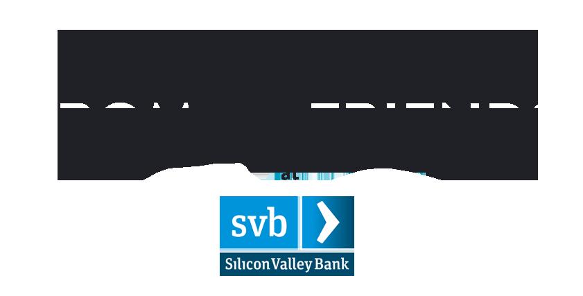 friends at svb.png