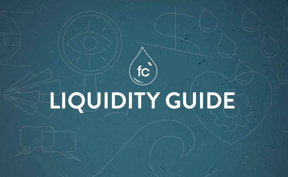 A Guide to Employee Liquidity Programs: Why and How Companies Align the Interests of All Parties<br><br></a><strong>READ →</strong>