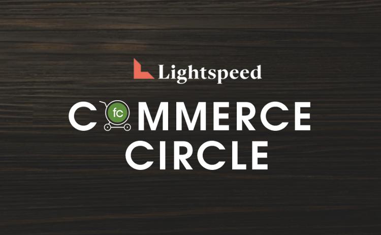 Commerce|Circle <br><br>August 28th <br><br> Sun Basket, San Jose