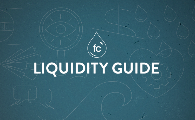 A Guide to Employee Liquidity Programs: Why and How Companies Align the Interests of All Parties, READ  →