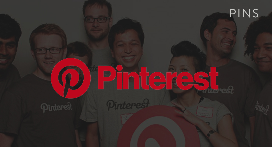 Pinterest ends its first day of trading up 28%  →