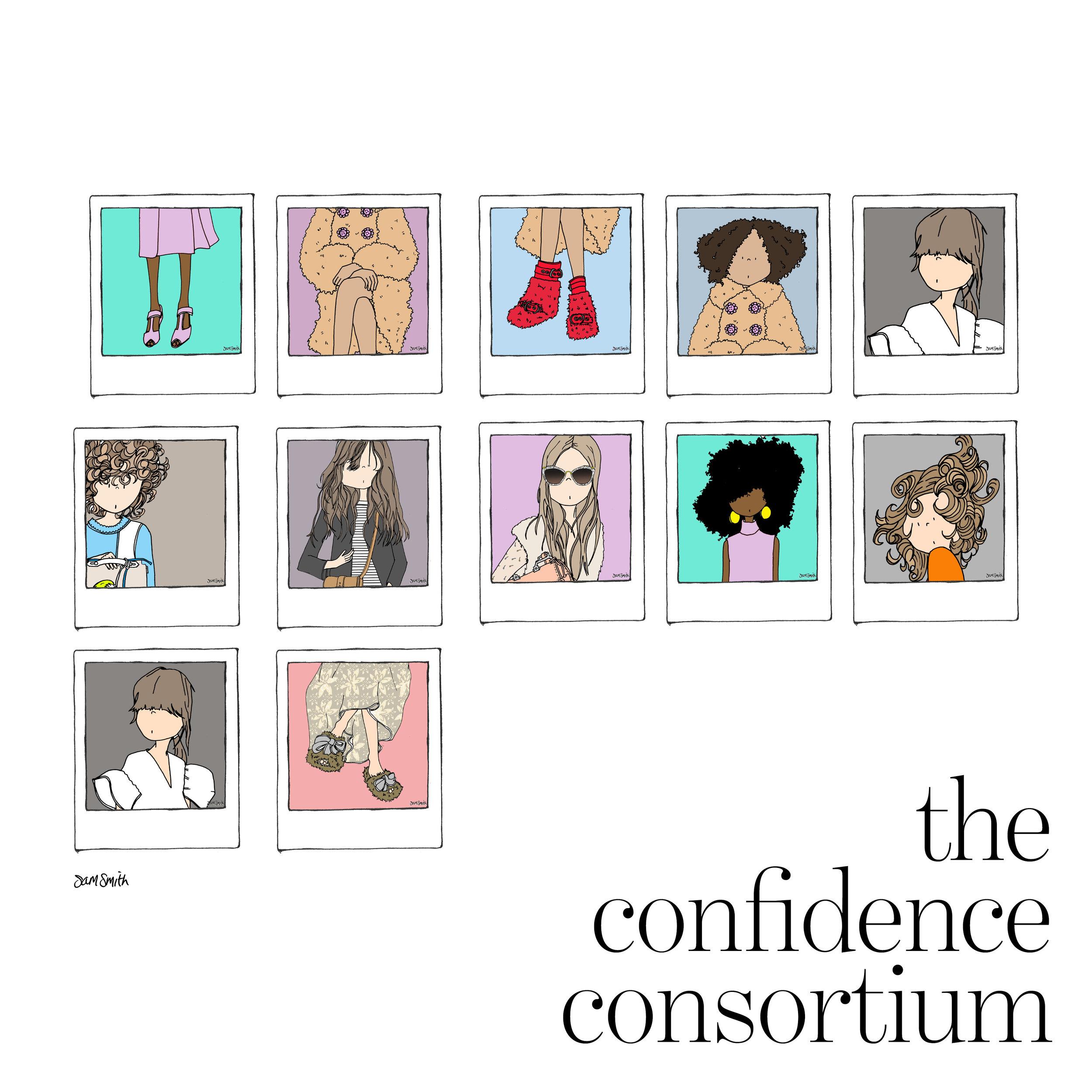 the confidence consortium 1.jpg