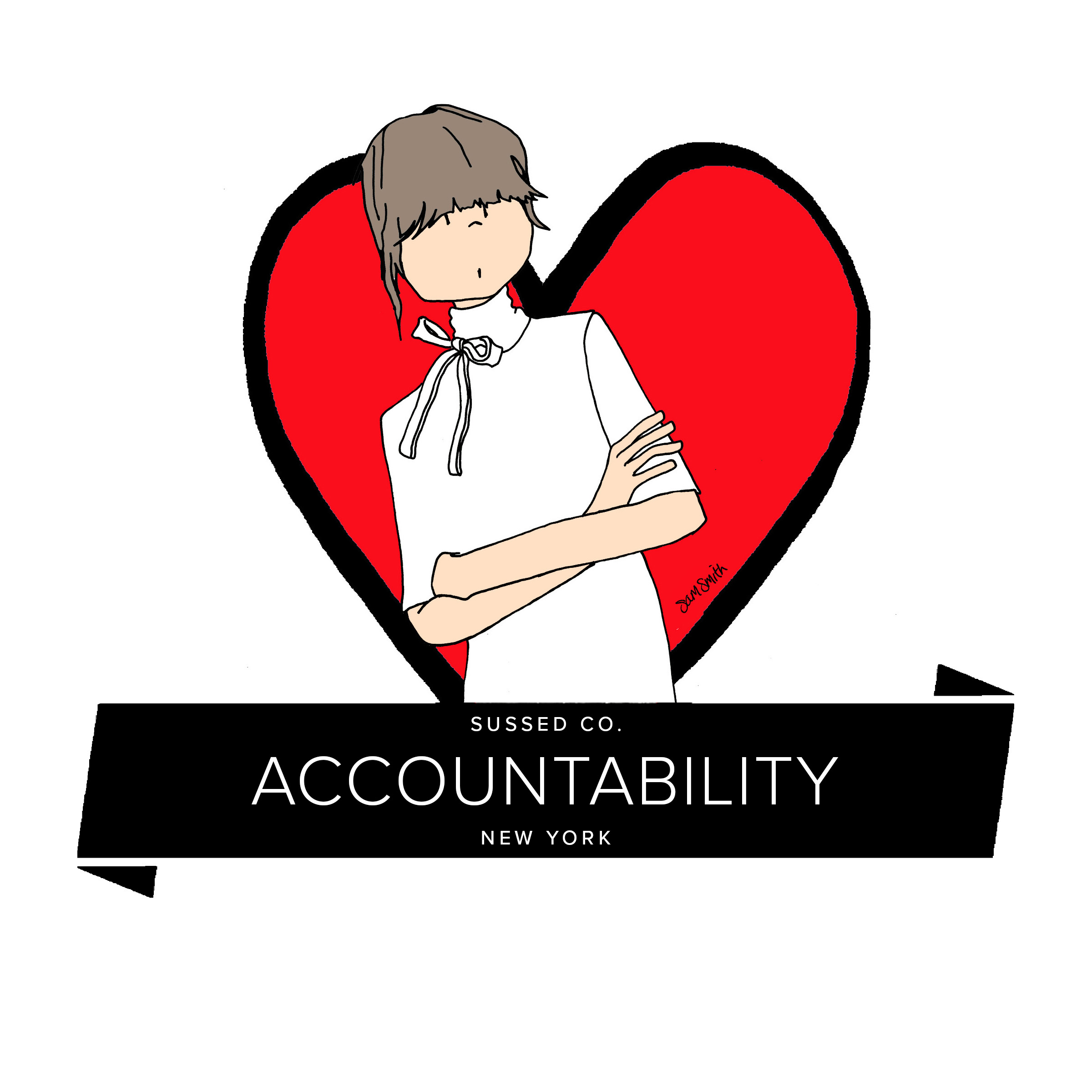SUSSED ACCOUNTABILITY.jpg