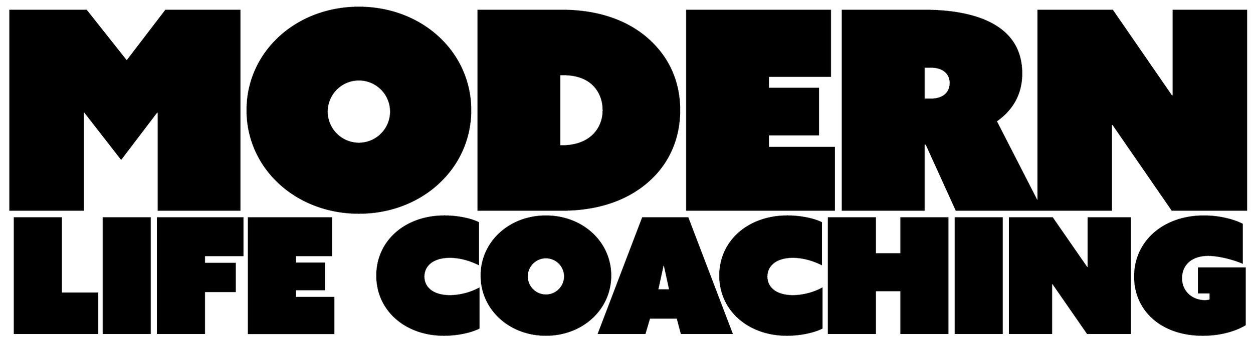 modern life coaching.jpg
