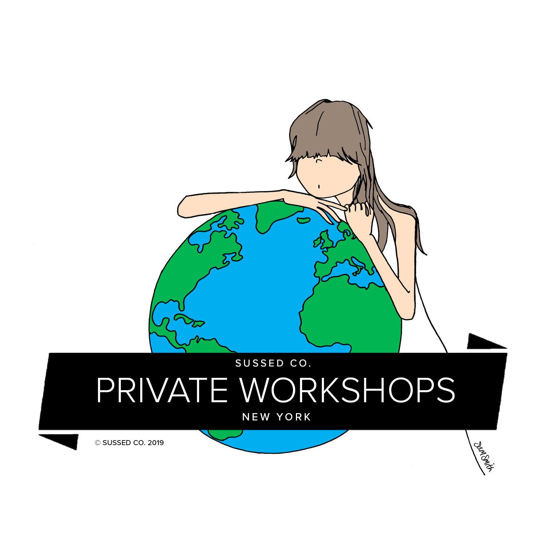 private workshops.jpg