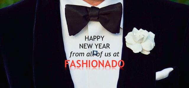 happy-new-year-2014-black-tie-fashionado