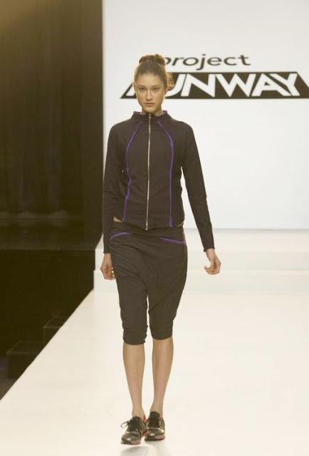 project-runway-new-balance-fashionado