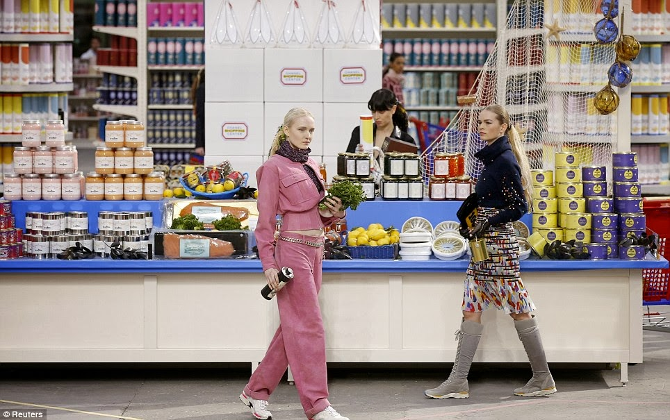 chanel-supermarket-fashionado