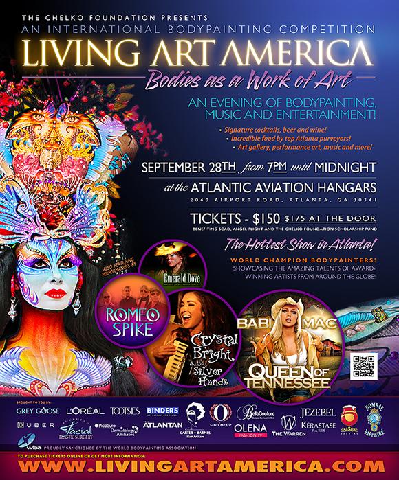living-art-america-fashionado