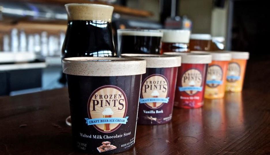 frozen-pints-craft-beer-ice-cream-fashionado