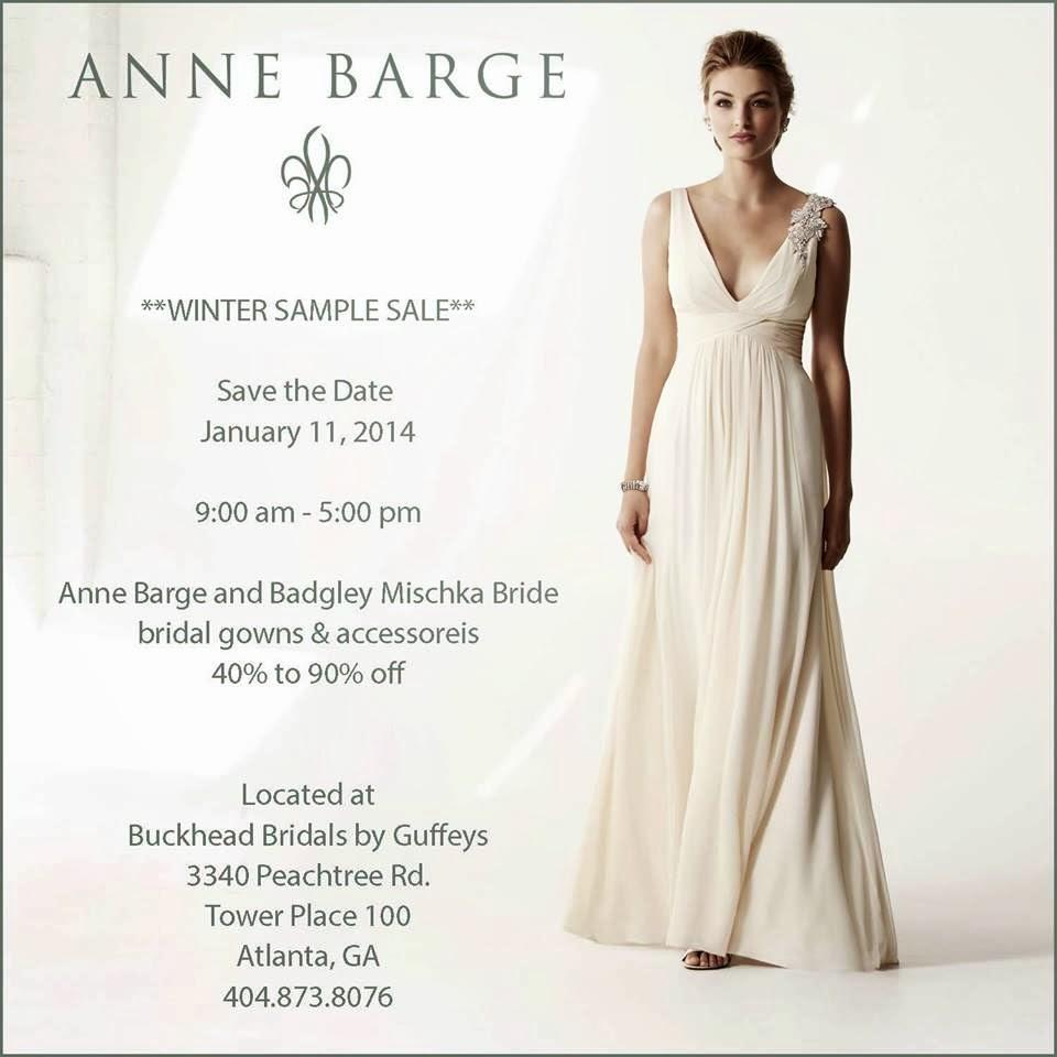 anne-barge-bride-fashionado