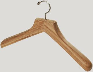 henry-hangers-perfect-closet-fashionado