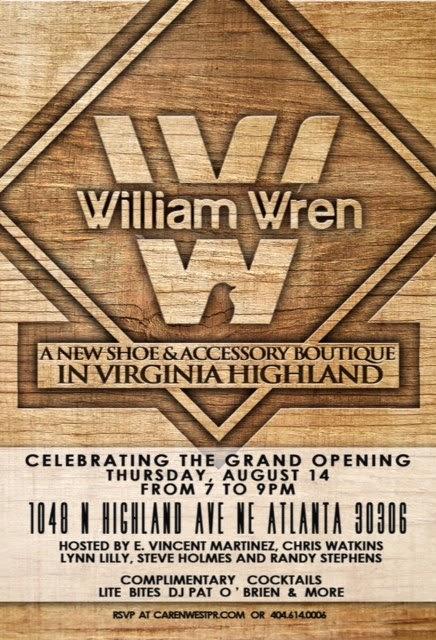 William Wren