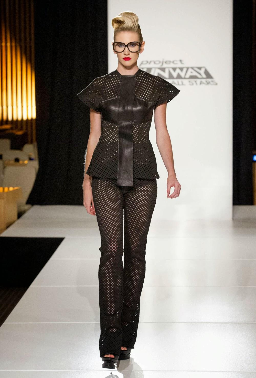 project-runway-all-star-winner-seth-aaron-fashionado