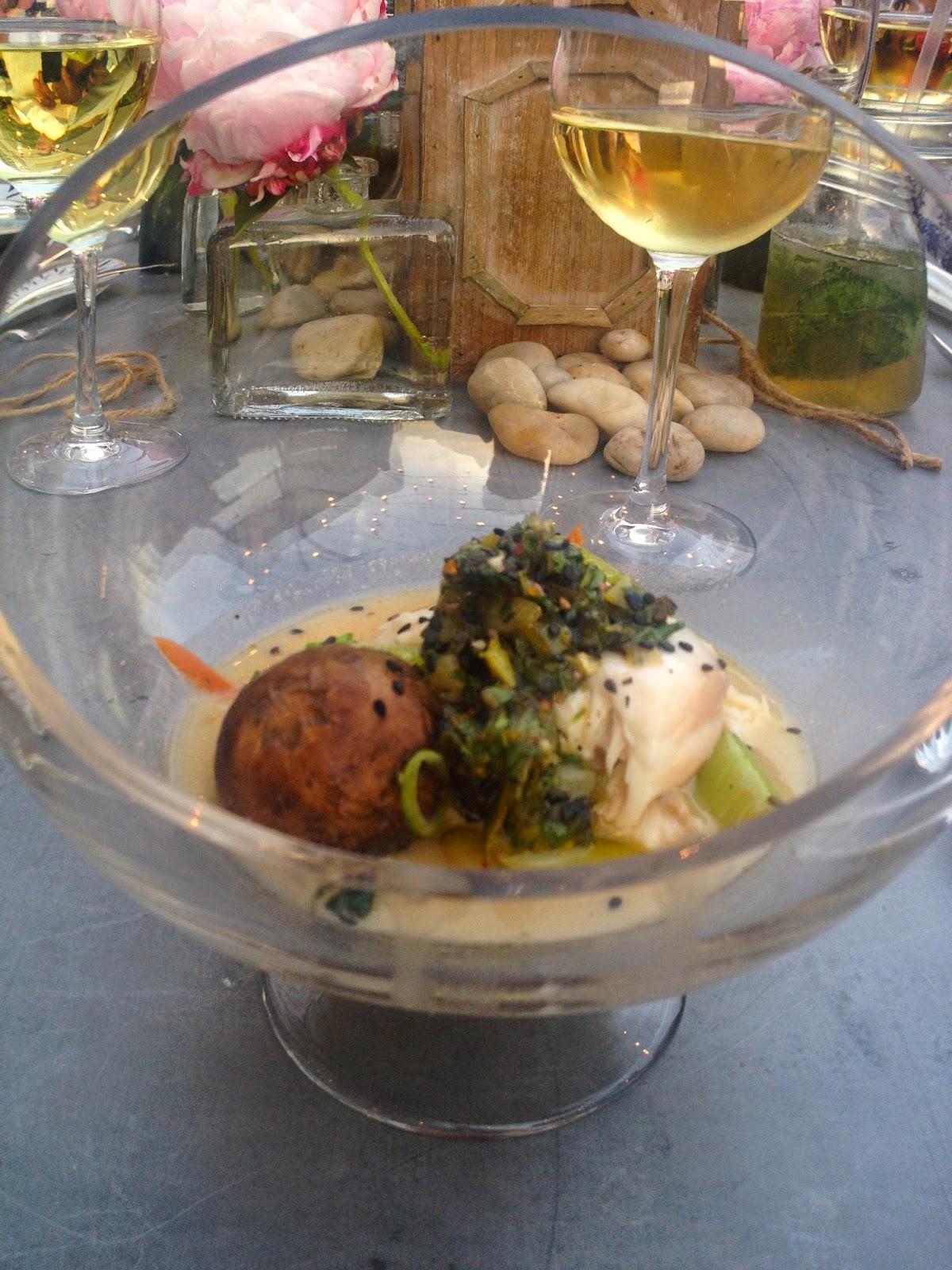 garden-table-four-seasons-hotel-fashionado