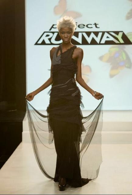 project-runway-avant-garde-fashionado
