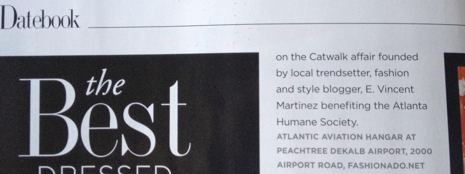 e-vincent-martinez-modern-luxury-atlantan-charity-social-datebook-fashionado