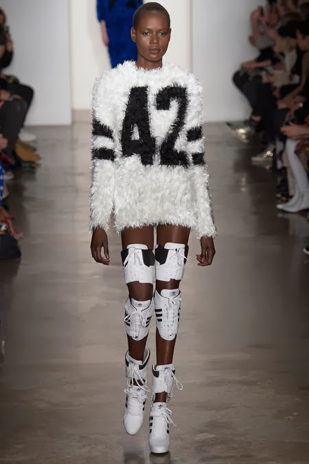 jeremy-scott-fall-2014-fashionado