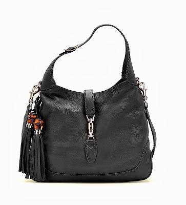 gucci-handbag-fashionado