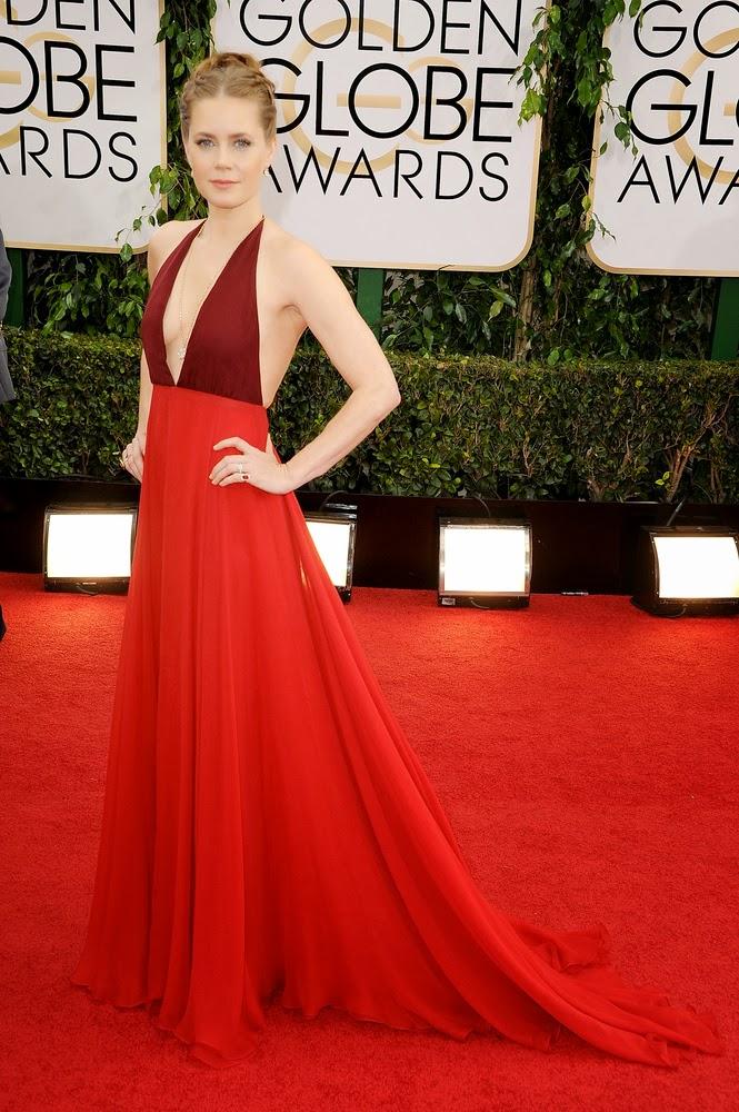 golden-globes-red-carpet-fashion-fashionado