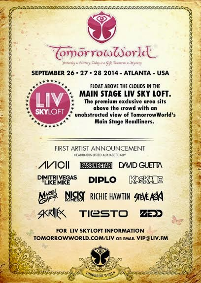 tomorrowworld-vip-fashionado