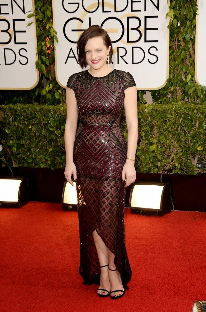 elisabeth-moss-golden-globes-red-carpet-fashion-fashionado