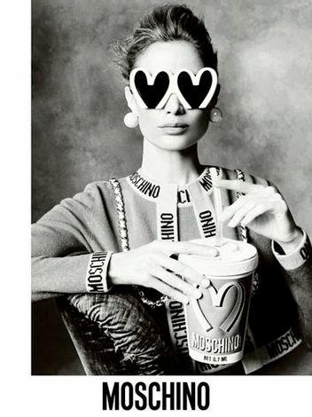 moschino-mcdonalds-sunglasses-ad-campaign-w352.jpg