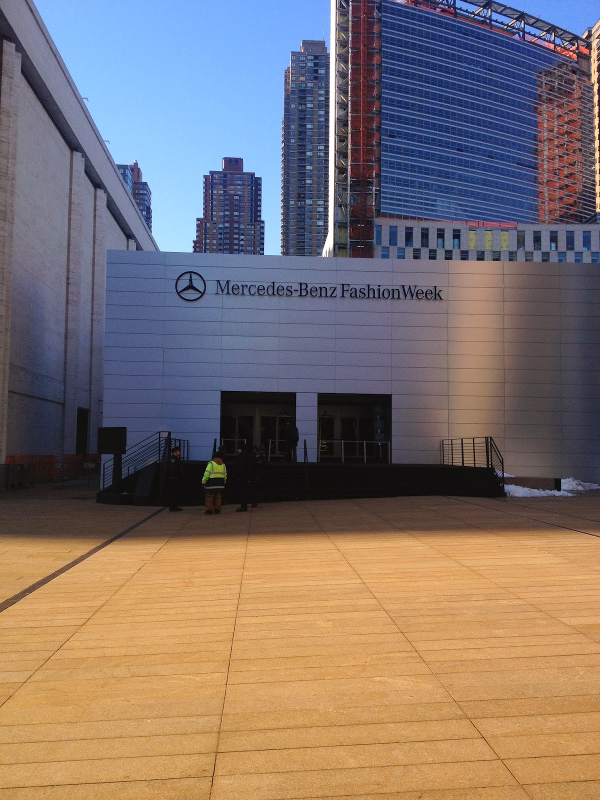 mercedes-benz-fashion-week-nyfw-fashionado