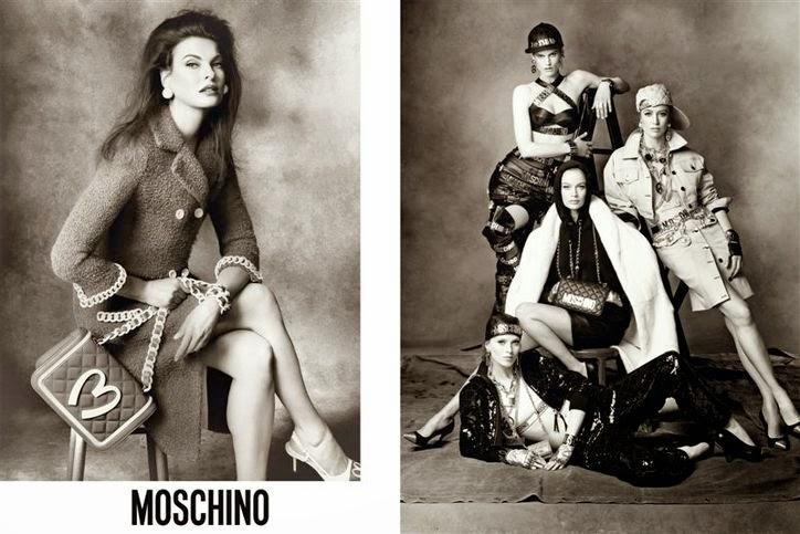 moschino-fall-2014-ad-campaign-2-w724.jpg