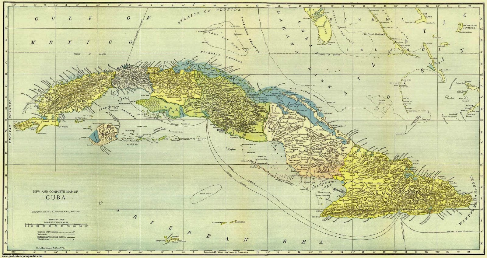 cuba-map-fashionado