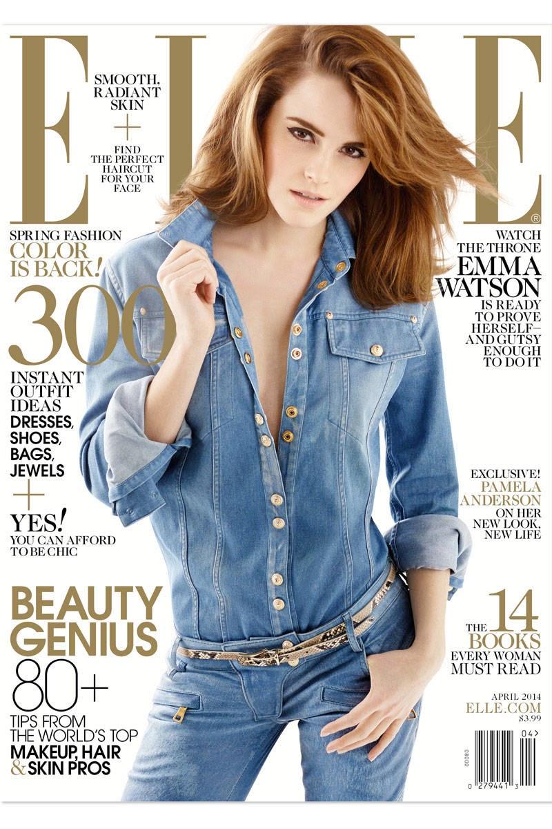 elle-cover-april-cover-emma-watson-0414-v-xln.jpg