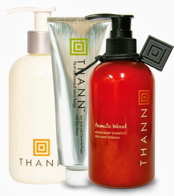 thann-products-marriott-fashionado