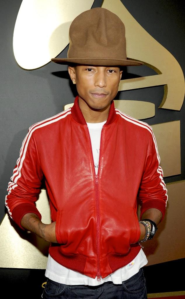 pharrell-williams-hat-grammys-fashionado