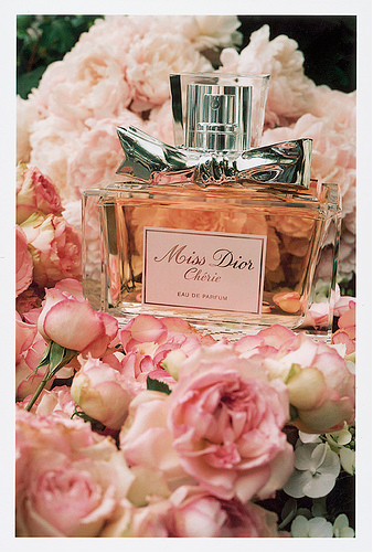 Miss+Dior.png