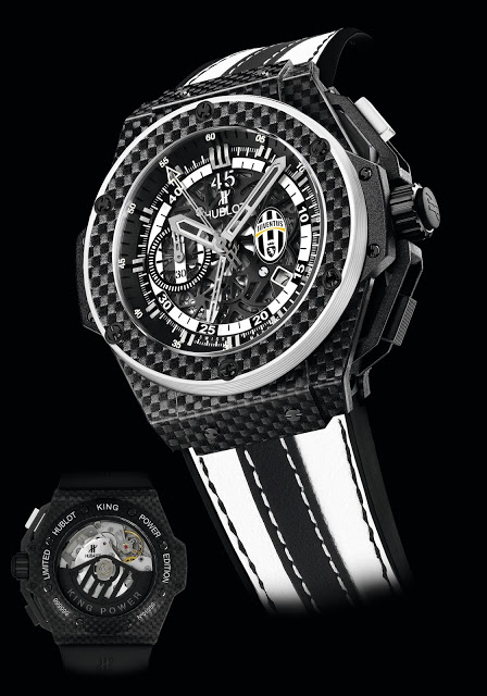 hublot-watch-fashionado