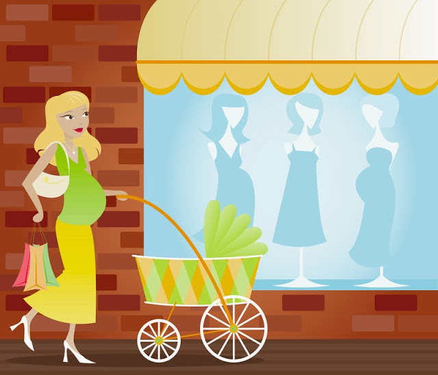 Five-Ways-How-Fashion-Designers-Stay-Fabulous-While-Pregnant-fashionado