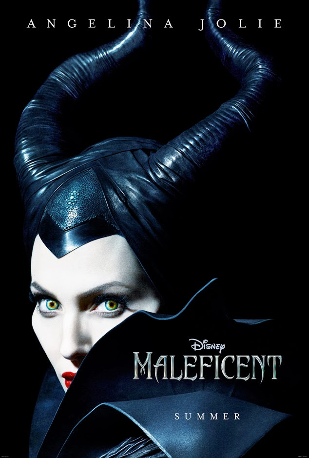angelina-jolie-maleficent-disney-fashionado