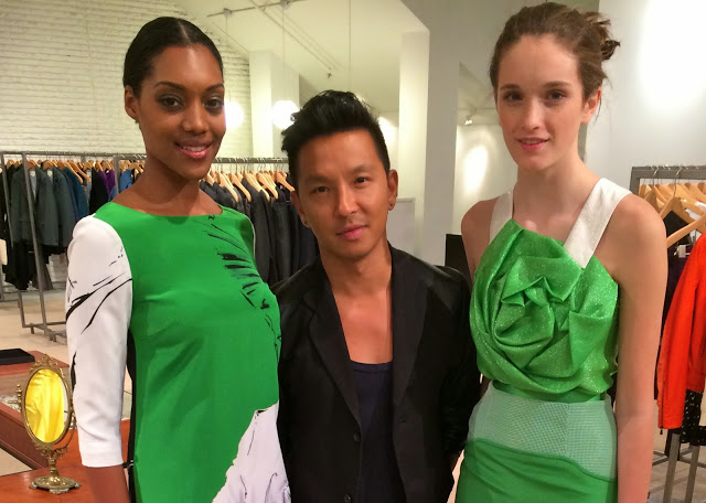 prabal-gurung-jeffrey-fashionado