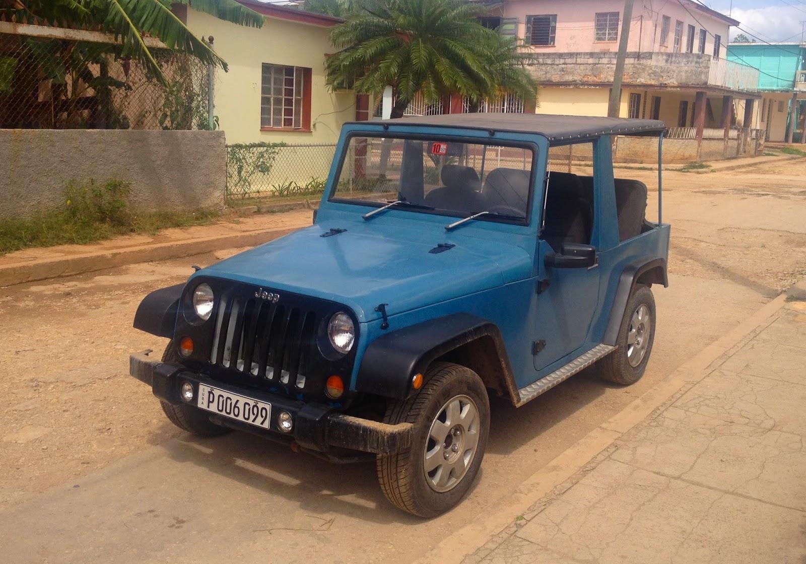 classic-cars-cuba-jeep-fashionado